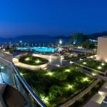 ionian-emerald-hotel-06