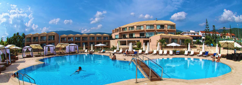 kefalonia-hotel