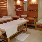 SPA---MASSAGE--ROOM