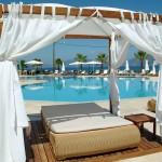 ionian-emerald-hotel-05
