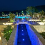 ionian-emerald-hotel-07