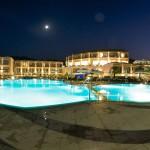 ionian-emerald-hotel-09