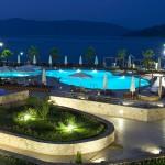 ionian-emerald-hotel-10